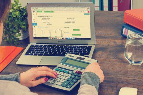 Calculez la pleine valeur économique de votre service