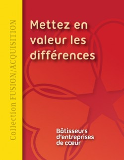 MeetezEnValeurLesDifferencesw