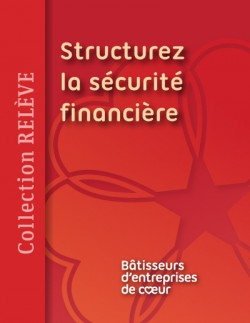 StructureLaSecuriteFinancierew