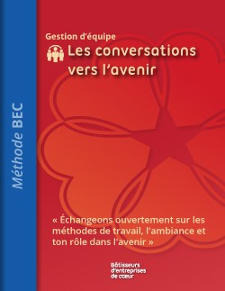ConversationAvenirMainw2