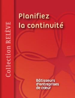 PlanifierLaContinuitep