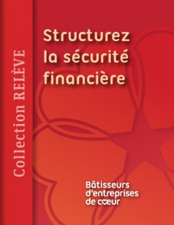 StructureLaSecuriteFinancierep