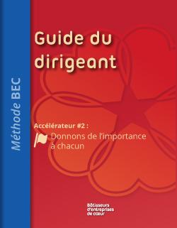 GuideDuDirigeantChallenge6x