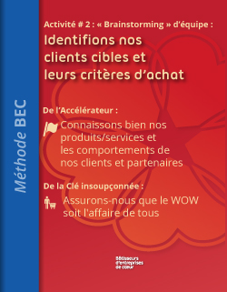 activite2ch2a4rougex