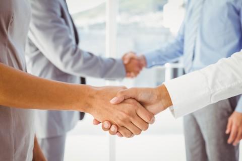 Bâtir un climat de confiance, c'est profitable pour l'entrepreneur et les employés